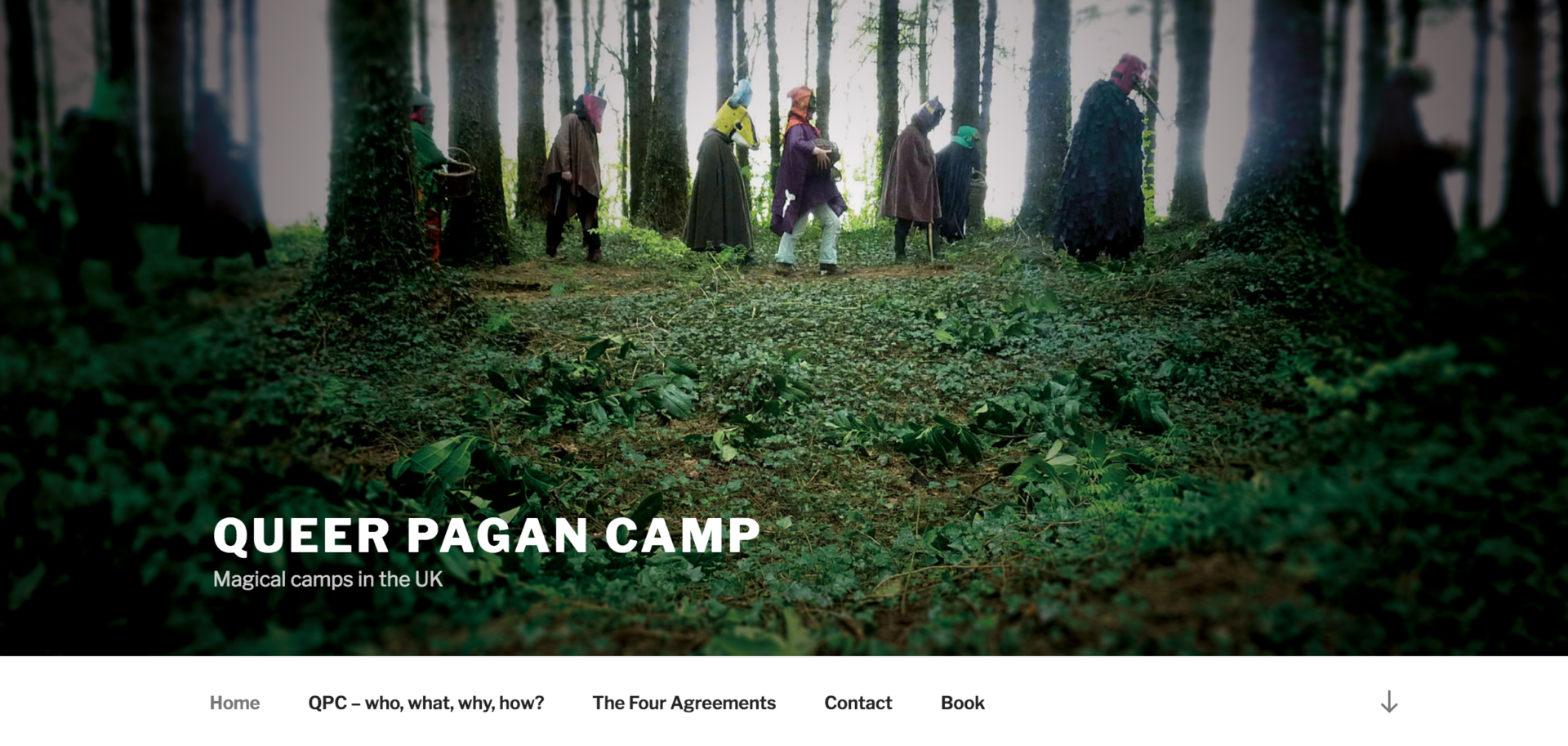 cheap web design charity non-profit startup uk devon
