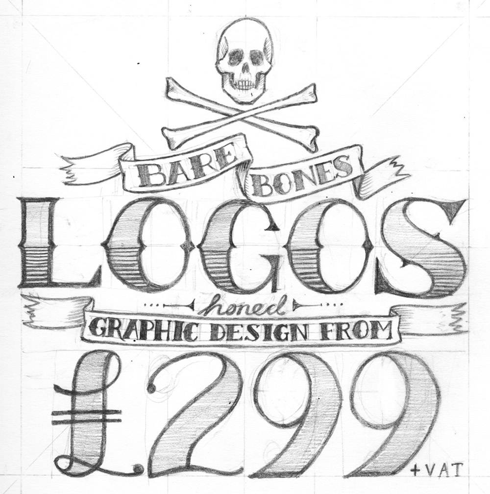 cheap logo design cardiff