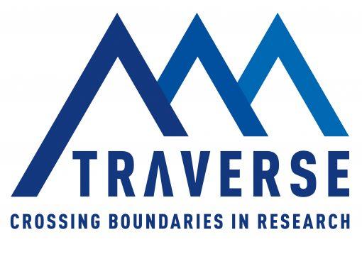 Traverse Research logo