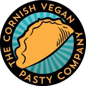 Logo design for Vegan start-up