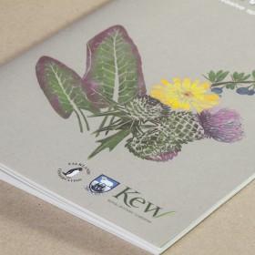 Invasive Species booklet