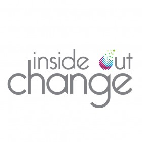 Inside Out Change logo