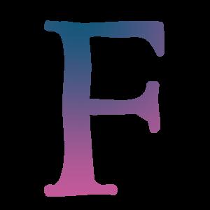 frank duffy graphic design illustration