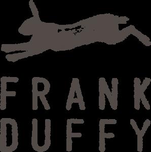 frank duffy best graphic design illustration carmarthen llanelli cardiff wales